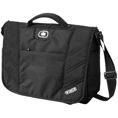 Image of Upton 17'' Laptop Conference Bag