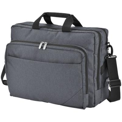 Image of Navigator 15,6'' Laptop Slim Briefcase