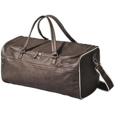 Image of Richmond travel bag