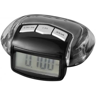 Image of Stay-Fit pedometer