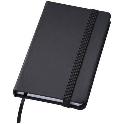 Image of Rainbow Notebook S