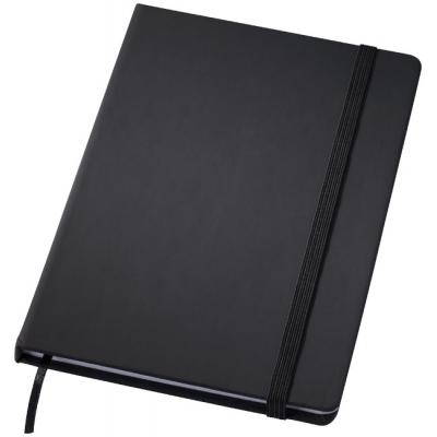 Image of Rainbow Notebook M