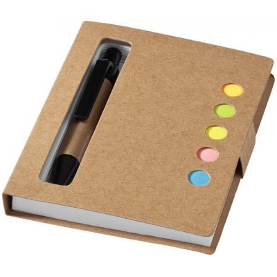 Image of Reveal Sticky Notes Book