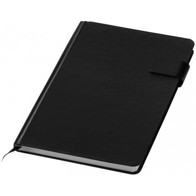Image of Litera Notebook