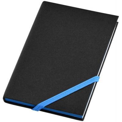 Image of Travers Junior Notebook