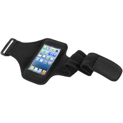 Image of Arm Strap For Iphone5