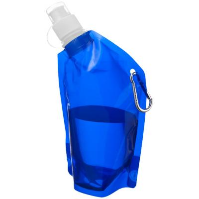 Image of Cabo mini water bag