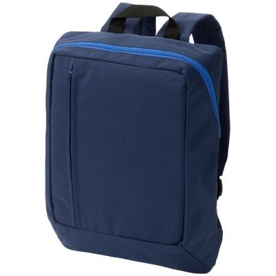 Image of Tulsa 15,6'' Laptop Backpack