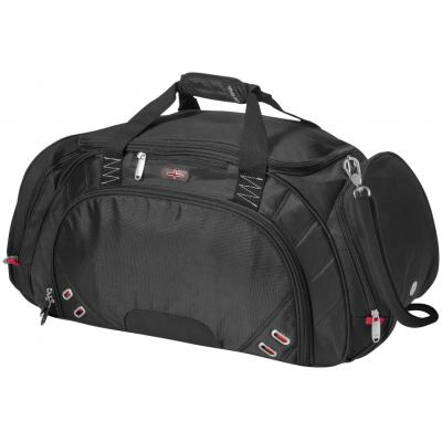 Image of Proton travel bag
