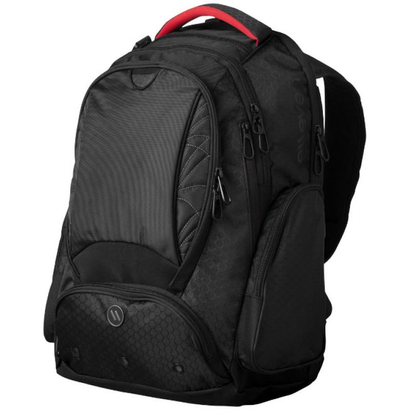 Image of Checkpoint-Friendly Vapor 17'' Computer Backpack