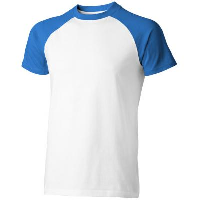 Image of Backspin T-Shirt