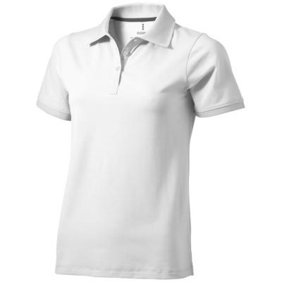 Image of Yukon Ladies Polo
