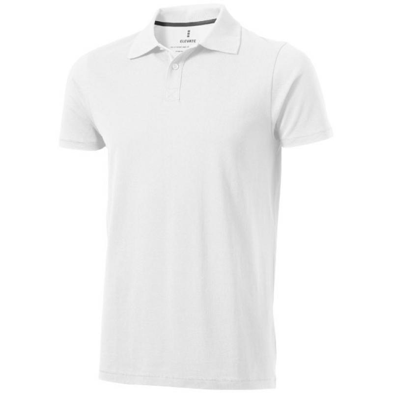 Image of Seller Polo