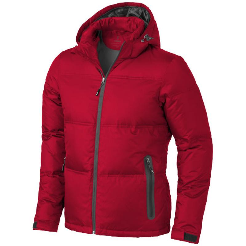 Image of Caledon Down Parka