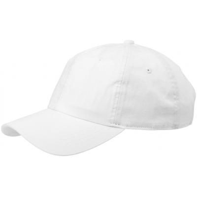 Image of Verve 6 Panel Cap