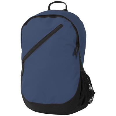 Image of Sevenoaks Backpack