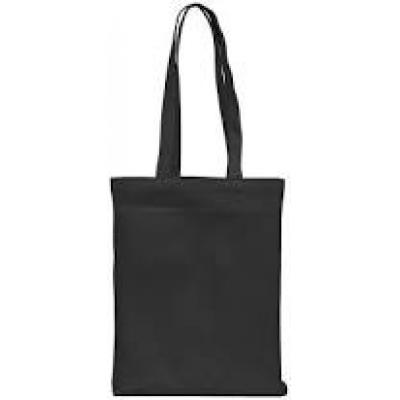 Image of Cranbrook 10oz Cotton Canvas Tote Bag