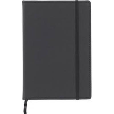 Image of Dartford A4 Notebook