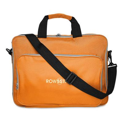 Image of 15 Inch Laptop Bag