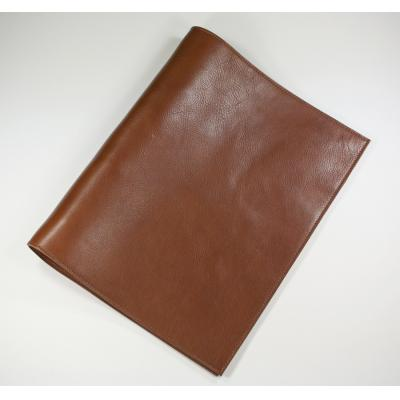 Image of Eco-Verde A4 Ring Binder