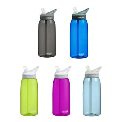 Image of CamelBak Eddy 1L Bottle