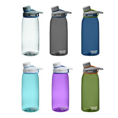 Image of CamelBak Chute 1L Bottle