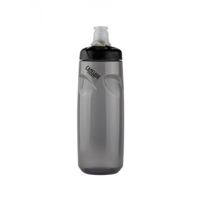 Image of CamelBak Podium 710ml Sports Bottle