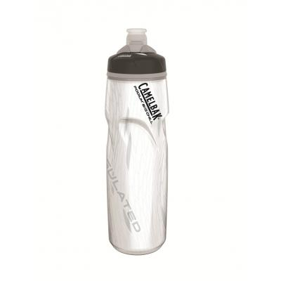 Image of CamelBak Podium Big Chill 750ml Sports Bottle
