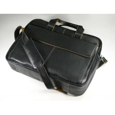 Image of Melbourne Laptop Bag