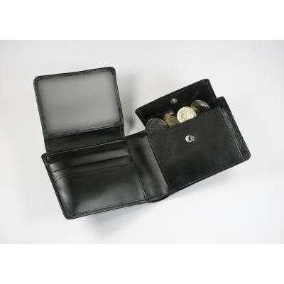 Image of Malvern Hip Wallet and Coin Tray