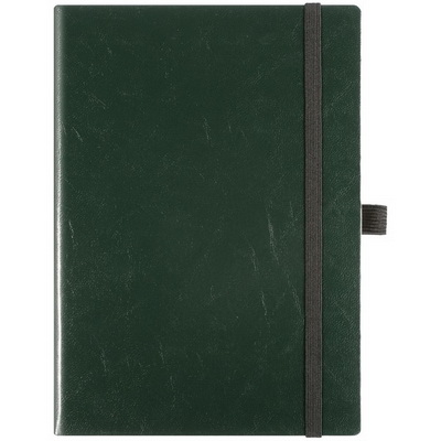 Image of Baladek A5 Notebook