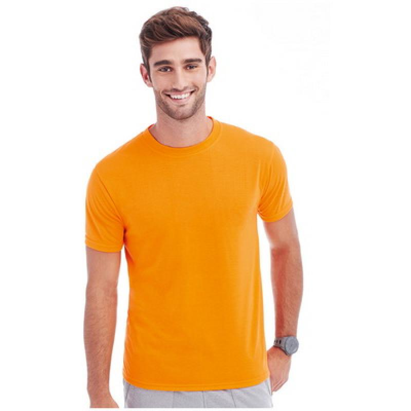 Image of Active Men's Cotton Touch Shirt