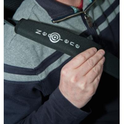 Image of Neoprene Seat Belt Cover