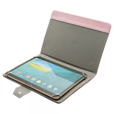 Image of Tablet Covers