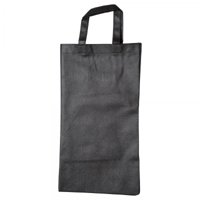 Image of Newspaper Bag