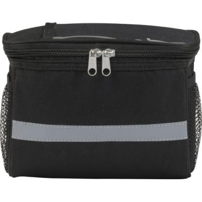 Image of Bicycle cooler bag