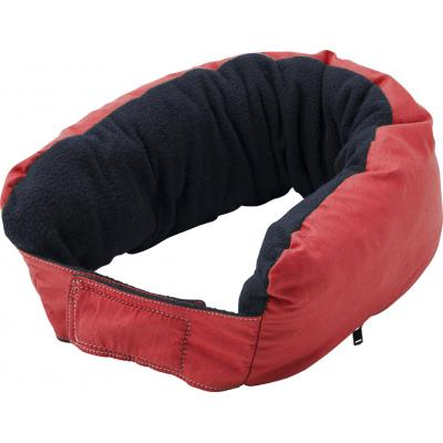 Image of Multifunctional zipped neck pillow