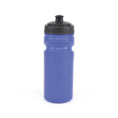 Image of Lioness 500Ml Plastic Sports Bottle