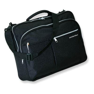 Image of Conference bag w/ strap