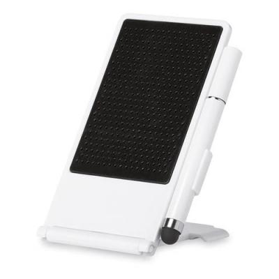 Image of Smartphone Stand W Stylus Pen