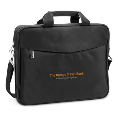 Image of Laptop bag fits 13 inch