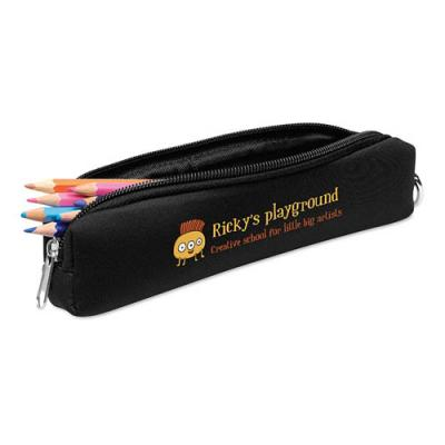 Image of Pencil Case