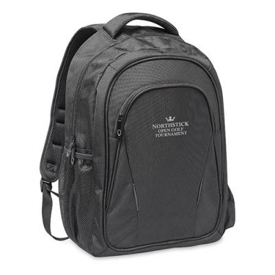 Image of Laptop Backpack