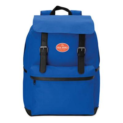Image of Stylish 15 Inch Laptop Backpack
