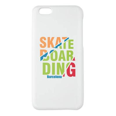 Image of iPhone® 6 cover