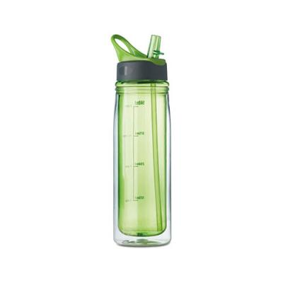 Image of Double Wall Drinking Bottle
