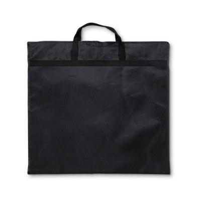 Image of Garment bag
