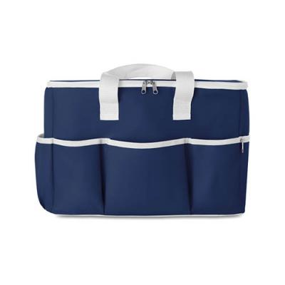 Image of Cooler Bag 600D Polyester