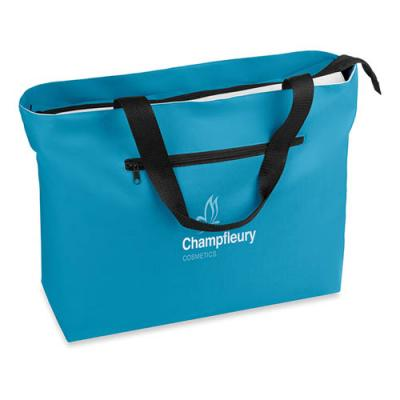 Image of Large 600D Beach Bag