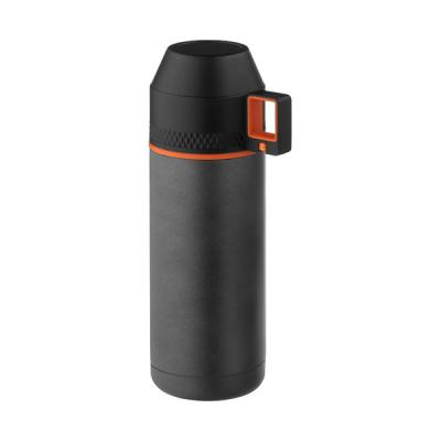 Image of Nakiska vacuum isolating flask